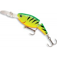 Vobler Rapala Jointed Shad Rap, Culoare FT, 7cm, 13g