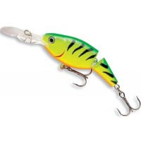 Vobler Rapala Jointed Shad Rap, Culoare FT, 9cm, 25g