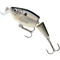 Vobler Rapala Jointed Shallow Shad Rap, Culoare SSD, 5cm, 7g