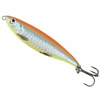 Vobler Savage Gear 3D Horny Sinking Herring, Orange Flash, 10cm, 23g