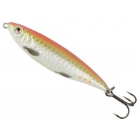 Vobler Savage Gear 3D Horny Sinking Herring, Pink Flash, 10cm, 23g