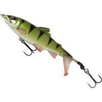 Vobler Savage Gear 3D Smash Tail, Perch, 10cm, 17g
