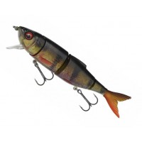Vobler Savage Gear 4Play V2 Liplure, Perch, 13.5cm, 18g