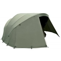 Winterskin Cort Fox Retreat XL Euro