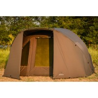 Winterskin Cort Carp Spirit Everest+ 2 Man, 350x320x190cm