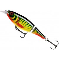Vobler Rapala X-Rap Jointed Shad, Culoare HTP, 13cm, 46g