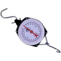Cantar Mecanic Zfish Hand Mechanical Scale, 50kg