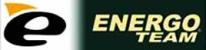 EnergoTeam