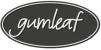 Gumleaf