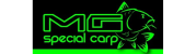 MG Carp