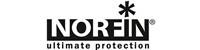 Norfin