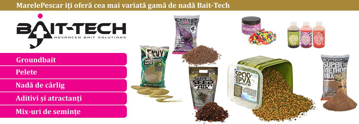 Nada Bait-Tech