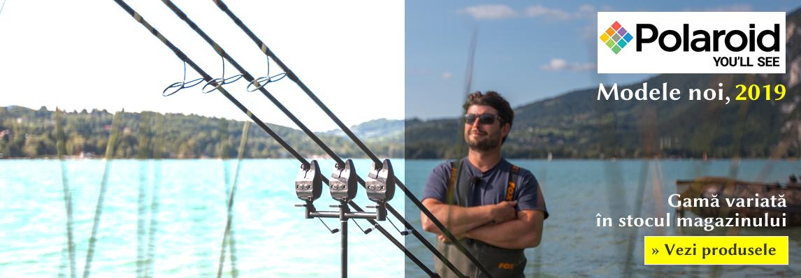 Ochelari soare pescuit Polaroid